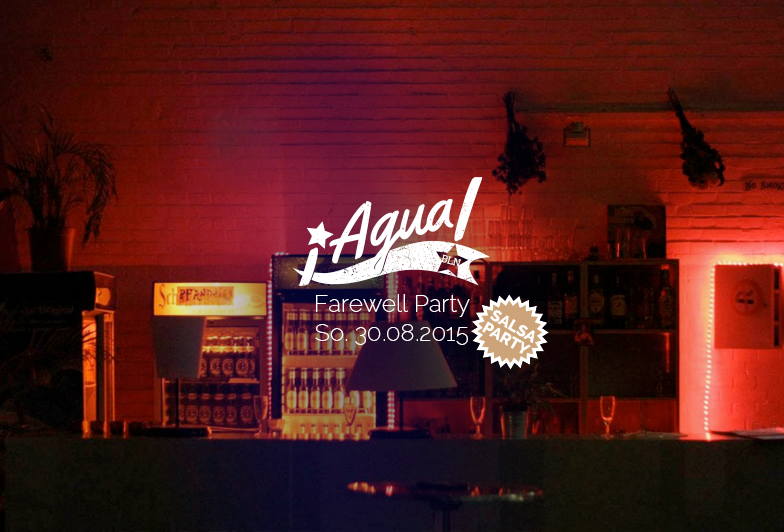 agua-farewell-salsa-party-web