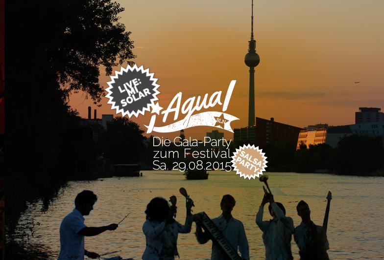agua-festival-salsa-party-mi-solar2