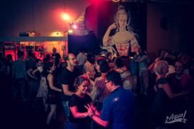 agua-salsa-2015-farewell-party-4355