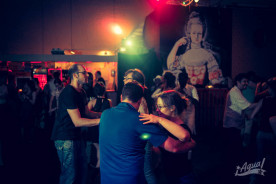 agua-salsa-2015-farewell-party-4358