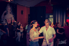 agua-salsa-2015-farewell-party-4371
