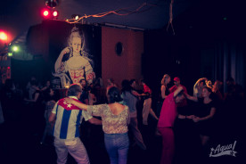 agua-salsa-2015-farewell-party-4381