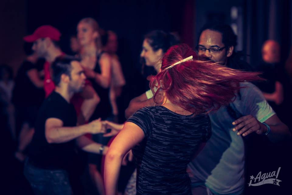 Single party berlin sonntag