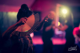 agua-salsa-2015-farewell-party-4444
