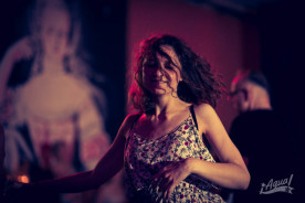 agua-salsa-2015-farewell-party-4567