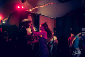 agua-salsa-2015-farewell-party-4622