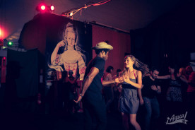 agua-salsa-2015-farewell-party-4632