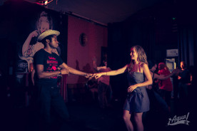 agua-salsa-2015-farewell-party-4635