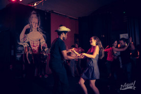 agua-salsa-2015-farewell-party-4636