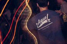 agua-salsa-2015-gala-party3565