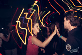 agua-salsa-2015-gala-party3608