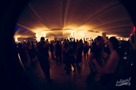 agua-salsa-2015-gala-party3948