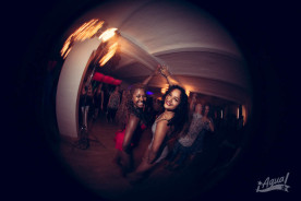 agua-salsa-2015-gala-party3960