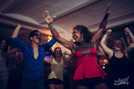 agua-salsa-2015-gala-party3992