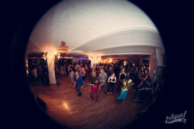 agua-salsa-2015-gala-party4004