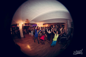 agua-salsa-2015-gala-party4012