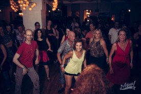 agua-salsa-2015-gala-party4027