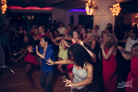 agua-salsa-2015-gala-party4051