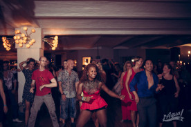 agua-salsa-2015-gala-party4064