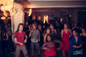 agua-salsa-2015-gala-party4082