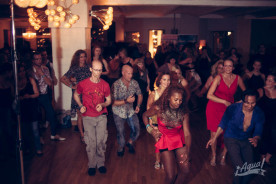 agua-salsa-2015-gala-party4084