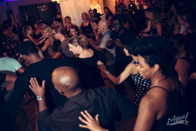 agua-salsa-2015-gala-party4136