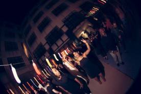 agua-salsa-2015-gala-party4271