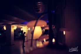 agua-salsa-party-freitag-1374