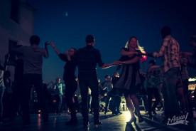 agua-salsa-party-freitag-1409