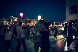 agua-salsa-party-freitag-1433