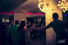 agua-salsa-party-freitag-1655