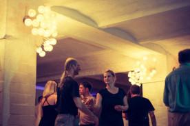 agua-salsa-party-freitag-1685