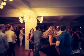agua-salsa-party-freitag-1700