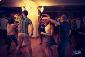 agua-salsa-party-freitag-1706