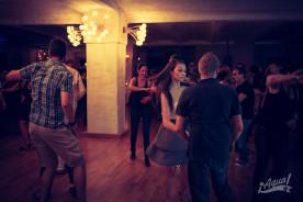 agua-salsa-party-freitag-1707