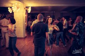 agua-salsa-party-freitag-1709