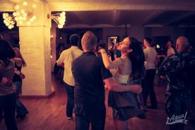 agua-salsa-party-freitag-1710