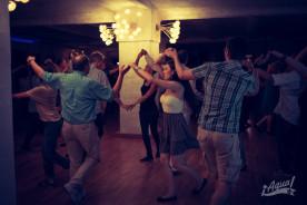 agua-salsa-party-freitag-1720