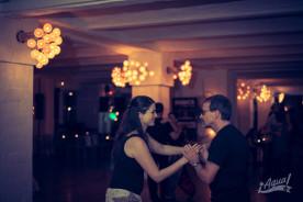 agua-salsa-party-freitag-1732