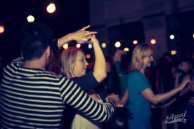 agua-salsa-party-freitag-1844