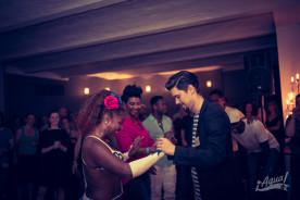 agua-salsa-party-freitag-2143