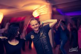 agua-salsa-party-freitag-2264