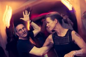 agua-salsa-party-freitag-2277