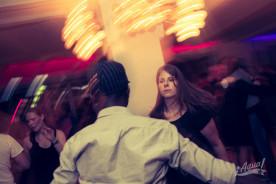 agua-salsa-party-freitag-2283