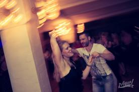 agua-salsa-party-freitag-2292
