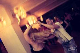 agua-salsa-party-freitag-2293