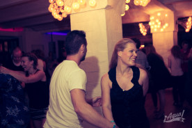 agua-salsa-party-freitag-2298