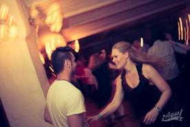 agua-salsa-party-freitag-2303