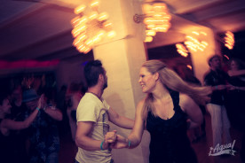 agua-salsa-party-freitag-2306
