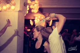 agua-salsa-party-freitag-2310